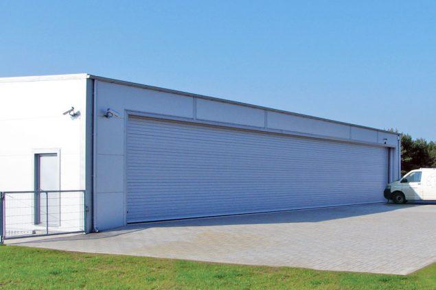 industrial-door-tlp-ryterna-03
