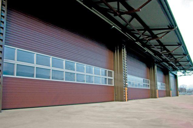 industrial-door-tlp-ryterna-04