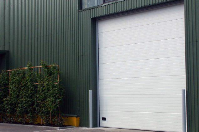 industrial-door-tlp-ryterna-13