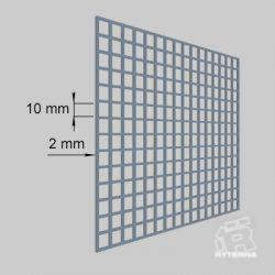 tlt-perforated-panel-grid-10mm-ryterna