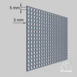 tlt-perforated-panel-grid-5mm-ryterna
